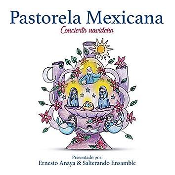 Pastorela Mexicana