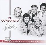 CONSORCIO, EL-EL CONSORCIO DE CERCA - JEWEL