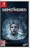 Le jeu culte Remothered , revient avec Broken Porcelaine, une introduction parfaite pour découvrir la franchise ainsi que pour en savoir plus sur les événements de Tormented Fathers Un Survival Horror réaliste, il faudra prudemment fouiller les envir...