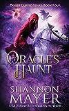Oracle's Haunt (Desert Cursed Series)