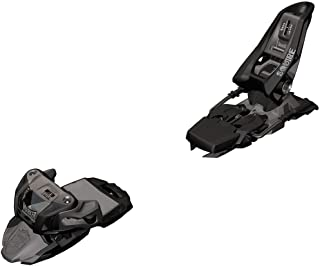 Marker Squire 11 Ski Binding 2016 - Black/Anthracite 90mm