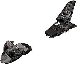 Marker Squire 11 Ski Binding 2016 - Black/Anthracite 90mm