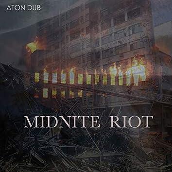 Midnite Riot