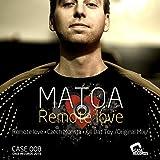Matoa - Kill Dat Toy (Original Mix)