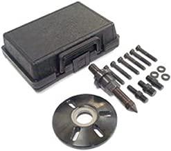 ATI Performance Products 918999 Pro Damper Puller/Installer Kit