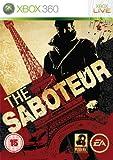 The Saboteur (Xbox 360) [Edizione: Regno Unito]