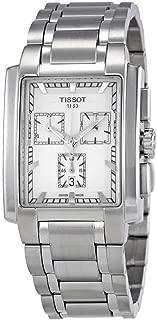 Tissot T0617171103100 Txl Chronograph Mens Watch