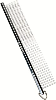 Safari Comb, Medium / Fine