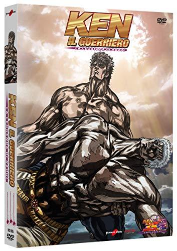 Ken Il Guerriero- La Leggenda Di Raoul (Collectors Edition) ( DVD)