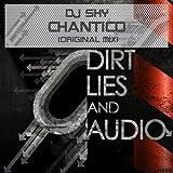 Chantico (Original Mix)