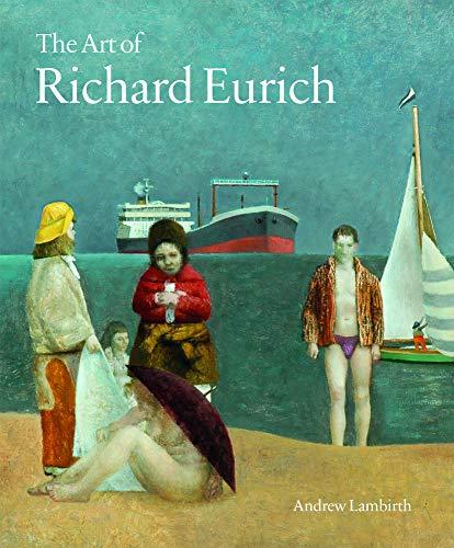The Art of Richard Eurich