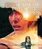 Janisse, K: House Of Psychotic Women (paperback) - Kier-La Janisse