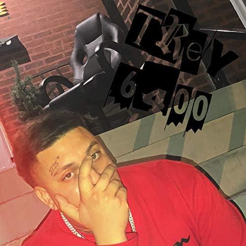 Trey6400