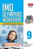International Mathematics Olympiad Work Book -Class 9