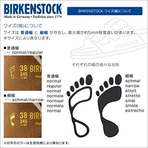 BIRKENSTOCK(ビルケンシュトック)『Arizona』