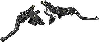 Suchergebnis Auf Für Armaturen Hebel Motorräder Ersatzteile Zubehör Auto Motorrad