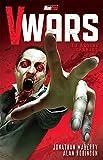 V-Wars vol.1: La Regina Cremisi