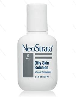 Neostrata Oily Skin Solution for Acne-prone Skin 100ml
