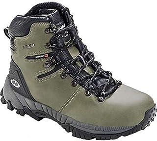 ef61be93c Moda - R 300 a R 500 - Botas   Calçados na Amazon.com.br