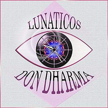 Lunaticos (Demo)