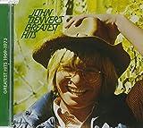 Greatest Hits by John Denver (2015-05-04)