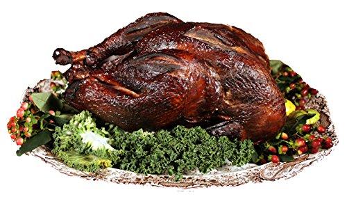 Greenberg Smoked Turkey, Inc. Smoked Turkey 6lbs