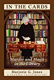 In the Cards - Murder and Magic in the Library