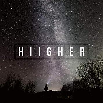Hiigher