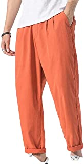 Frieed Men's Sport Sweatpants Athletic Sport Casual Loose Fit Running Jogger Pants