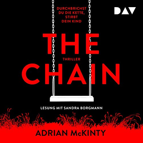 The Chain Titelbild