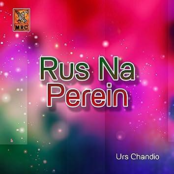 Rus Na Perein