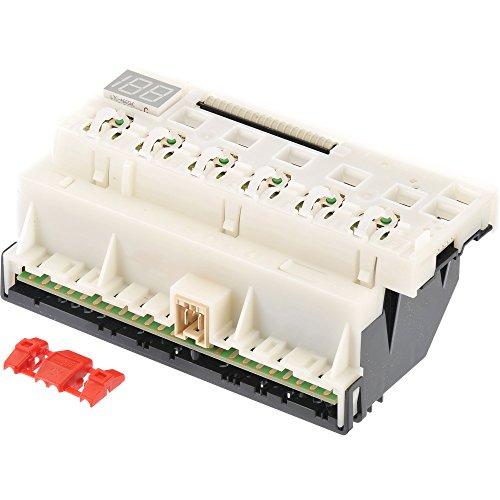 Siemens 00481560 Geschirrspülerzubehör