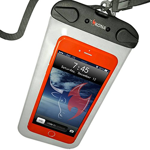 Google Pixel Waterproof Cell Phone