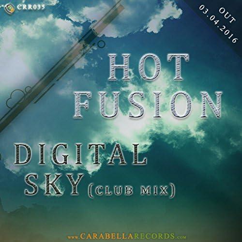 Hot Fusion