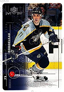 Best upper deck ice hockey cards 1998 Reviews
