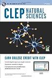 CLEP Natural Sciences + Online