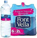 51oNAK5l0dL. SL160 - Agua mineral Manantial Fontecelta AUCHAN