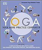 Yoga: Your Home Practice Companion
