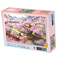 MIOAHD大人のためのパズル1000ピースパズルゲーム大人のためのパズルを組み立てるパズルおもちゃ子供子供教育おもちゃ