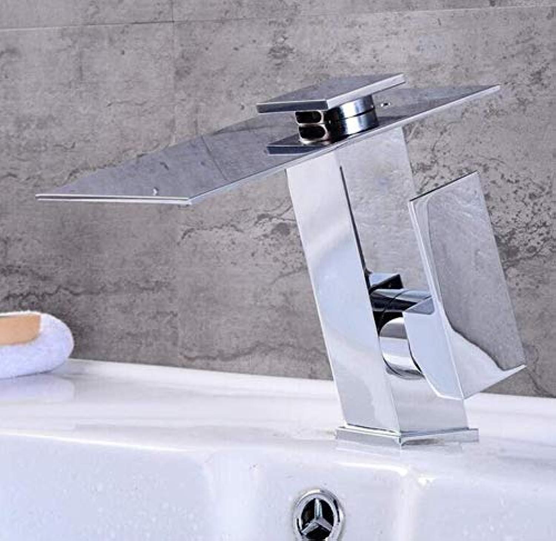 Mit Ausziehbarem Schlauch, Horizontaler Stange, Küchenarmaturwaschbecken Wasserhahn Waschbecken Mischbatterie Gebürstet Chrom überzug Wasserhahn