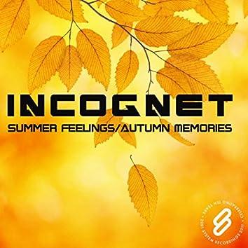 Summer Feelings/Autumn Memories