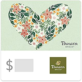 Friend Gift Cards