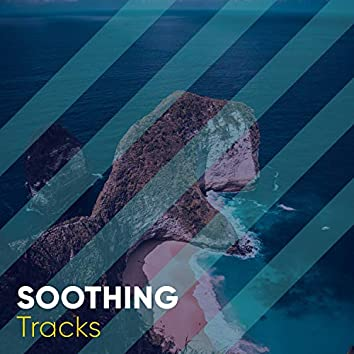""""""" Soothing Spa Tracks """""""