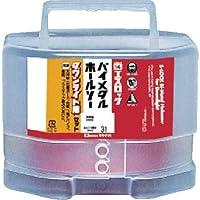 ミヤナガ S-LOCKダウンライト用Φ82 SLPS082