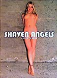 Shaven Angels, Vol.1 (Nude Photography Collection) - Peter Lorenz