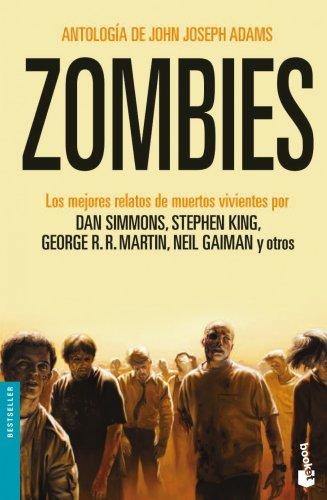Zombies (Bestseller)