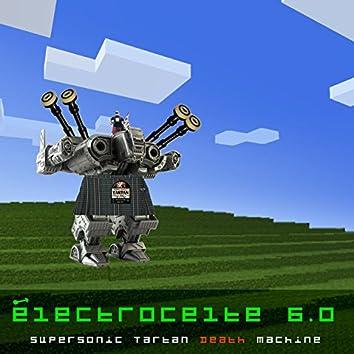 Electrocelte 6.0