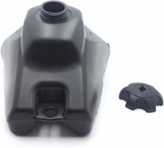 Best aftermarket motorcycle gas tanks Reviews