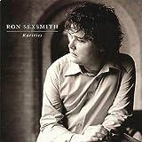 Songtexte von Ron Sexsmith - Rarities