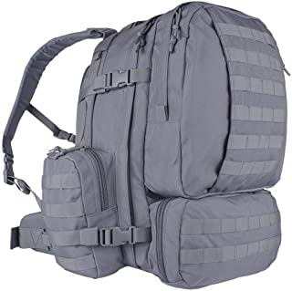 Fox Outdoor Products Advanced 3-Day Combat Pack
